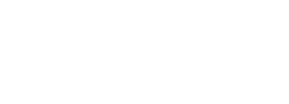 The American Life Sciences Innovation Council